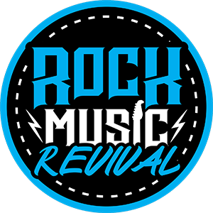 Rock Music Revival