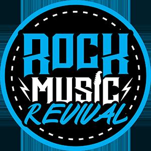Rock Music Revival