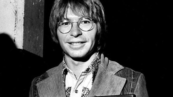 The Untold Truth About John Denver – Rock Music Revival