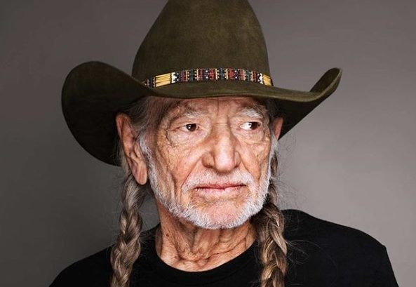 5 Essential Willie Nelson Songs Rock Music Revival